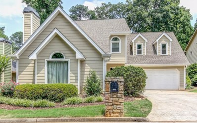 3996 Arborwood Ln, Tucker, GA 30084 - MLS#: 6020357