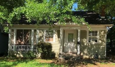 1449 Athens Ave SW, Atlanta, GA 30310 - MLS#: 6020371