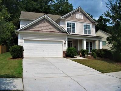 330 Ridgewood Trl, Canton, GA 30115 - MLS#: 6020391