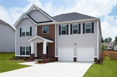 140 Humphry Cts, Winder, GA 30680 - MLS#: 6020428