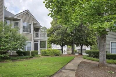 312 Mill Pond Rd, Roswell, GA 30076 - MLS#: 6020468