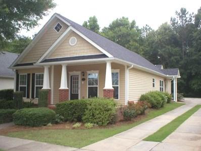 80 Pratt Dr, Covington, GA 30014 - MLS#: 6020501