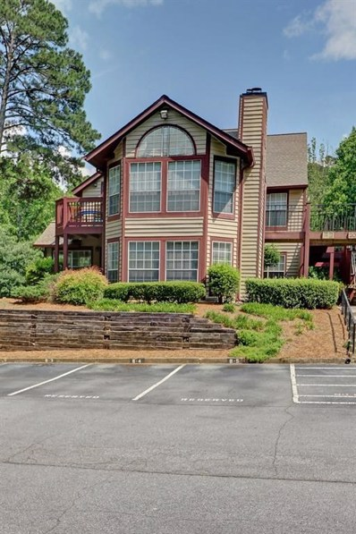 202 Saint Andrews Cts, Alpharetta, GA 30022 - MLS#: 6020545