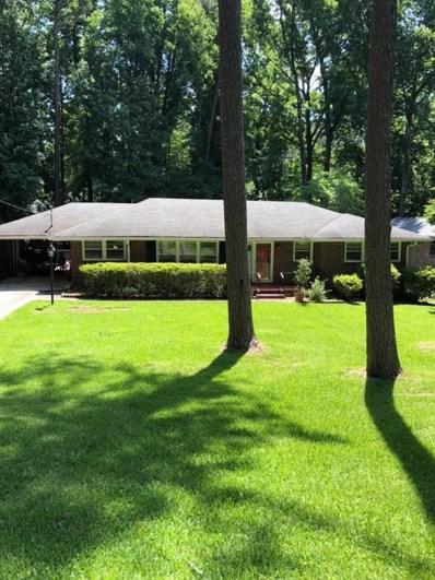 1431 Linkwood Ln, Decatur, GA 30033 - MLS#: 6020687