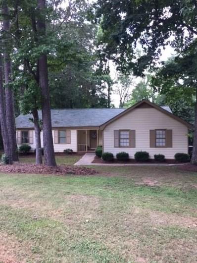 315 Ridgedale Way, Lawrenceville, GA 30044 - MLS#: 6020717