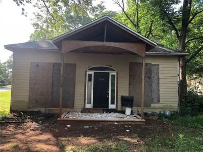 369 Sawtell Ave SE, Atlanta, GA 30315 - MLS#: 6020768