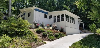 2632 Defoors Ferry Rd NW, Atlanta, GA 30318 - MLS#: 6020817