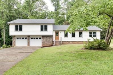 1525 Basswood Cts, Lilburn, GA 30047 - MLS#: 6020956