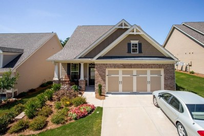 6934 Hopscotch Cts, Flowery Branch, GA 30542 - MLS#: 6020963