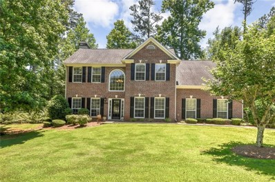 7650 Donington Park Dr, Cumming, GA 30040 - MLS#: 6020978