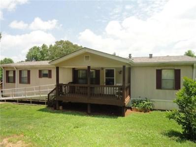 5080 Hasty Acres Rd, Lula, GA 30554 - MLS#: 6021025