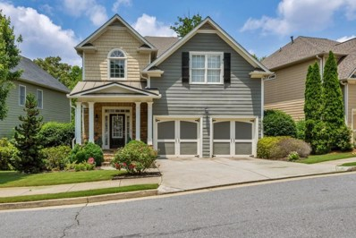 4251 Glen Vista Cts, Duluth, GA 30097 - MLS#: 6021042