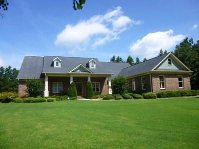 2202 Homer Street, Maysville, GA 30558 - MLS#: 6021051