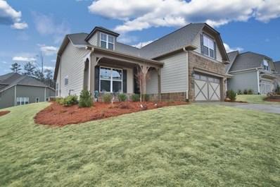 3848 Sweet Magnolia Dr SW, Gainesville, GA 30504 - MLS#: 6021100