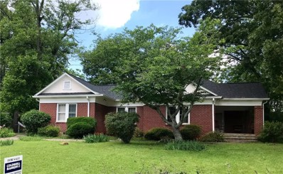 4146 Britts Gate Ln, Tucker, GA 30084 - MLS#: 6021299