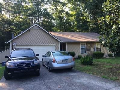 2001 Jayson Way, Snellville, GA 30078 - MLS#: 6021327
