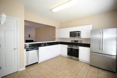 13300 Morris Rd UNIT 5, Alpharetta, GA 30004 - MLS#: 6021335