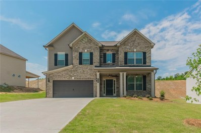 30 Hickory Pointe Drive, Acworth, GA 30101 - MLS#: 6021374