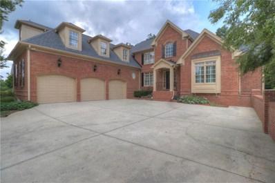 4462 Leesburg Rd, Marietta, GA 30066 - MLS#: 6021382