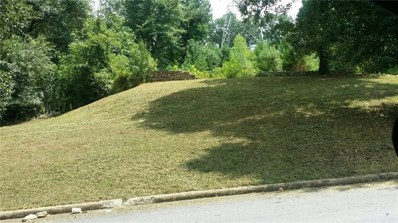 4684 Riveredge Cv, Snellville, GA 30039 - MLS#: 6021477