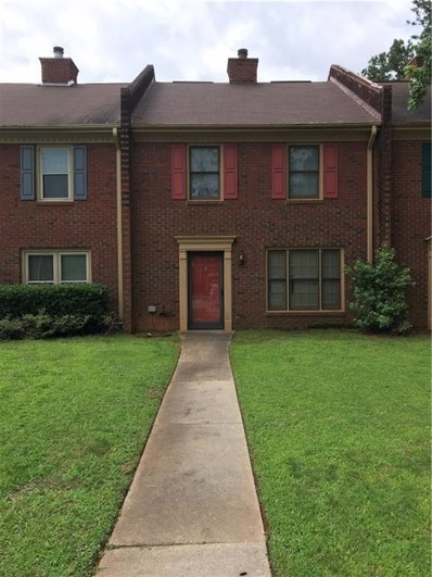 6148 Winfield Cts, Tucker, GA 30084 - MLS#: 6021492