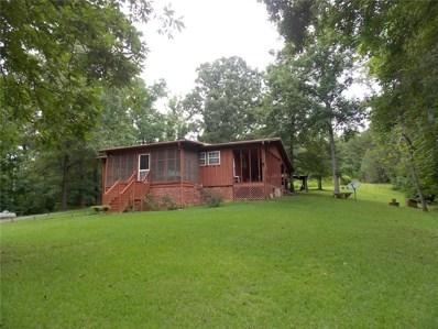 1965 Braswell Rd, Rockmart, GA 30153 - MLS#: 6021553