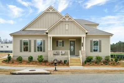 185 Treeside Ter, Fayetteville, GA 30214 - MLS#: 6021630