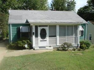 2474 Constance St, East Point, GA 30344 - MLS#: 6021699