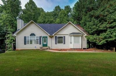 3323 Cove Overlook Dr, Gainesville, GA 30501 - MLS#: 6021714