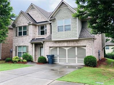 4195 Suwanee Oaks Cts, Suwanee, GA 30024 - MLS#: 6021719