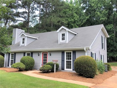 185 Spring Hollow Cts, Roswell, GA 30075 - MLS#: 6021733