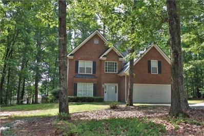 2130 Woodlake Blvd, Monroe, GA 30655 - MLS#: 6021744