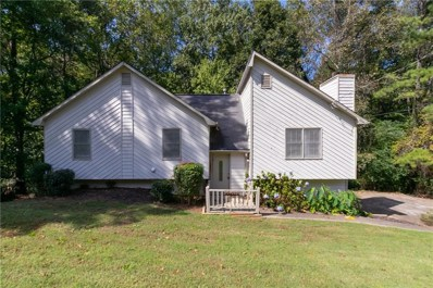 5150 Shadow Wood Dr, Canton, GA 30114 - MLS#: 6021827