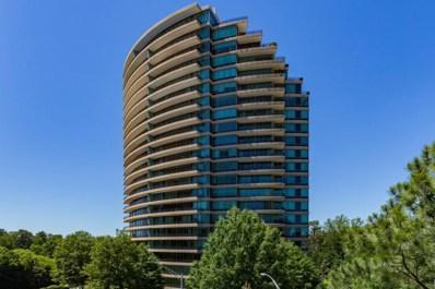 700 Park Regency Place NE UNIT 1902, Atlanta, GA 30326 - #: 6021843