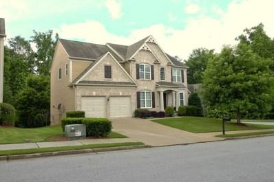 876 Avonley Creek Trce, Sugar Hill, GA 30518 - MLS#: 6021860