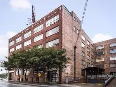 426 Marietta Street UNIT 210, Atlanta, GA 30313 - MLS#: 6021973