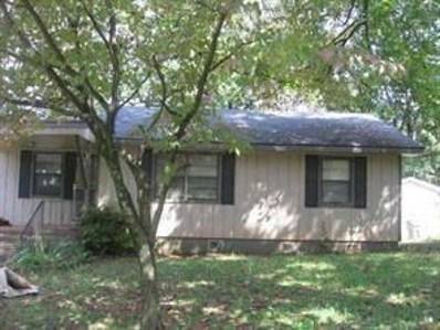 2066 Perkerson Rd SW, Atlanta, GA 30310 - MLS#: 6022002