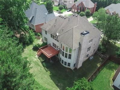 2405 Summit Oaks Cts, Lawrenceville, GA 30043 - MLS#: 6022005
