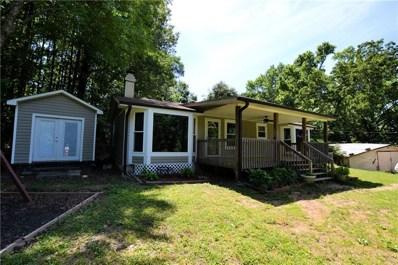 15 Winkle Rd, Buchanan, GA 30113 - MLS#: 6022077