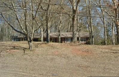 110 Harmony Grove Rd, Lilburn, GA 30047 - MLS#: 6022088