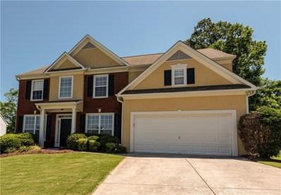 3524 Butler Springs Trce NW, Kennesaw, GA 30144 - MLS#: 6022161