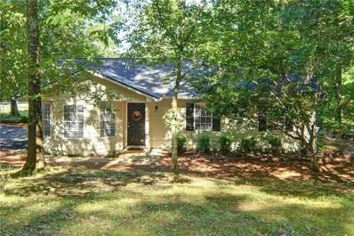 353 Union Grove Church Rd SE, Calhoun, GA 30701 - MLS#: 6022187