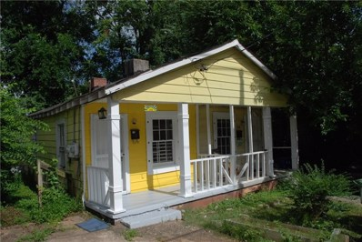 70 Chester Ave SE, Atlanta, GA 30316 - MLS#: 6022211