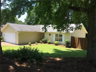 108 Linden Ln, Peachtree City, GA 30269 - MLS#: 6022224