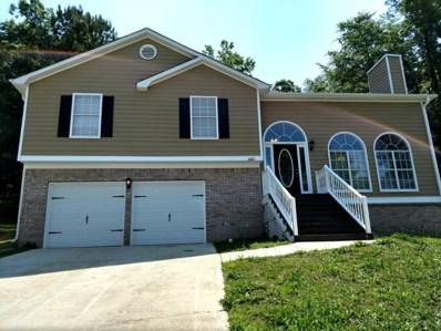 2601 Riverwood Spg, Ellenwood, GA 30294 - MLS#: 6022399
