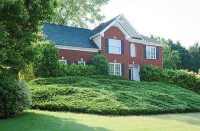 1080 Copper Creek Drive, Canton, GA 30114 - MLS#: 6022404