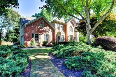 7415 Brookstead Xing, Johns Creek, GA 30097 - MLS#: 6022423