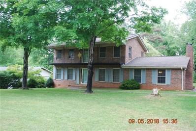 193 Huston Dr, Lawrenceville, GA 30044 - MLS#: 6022482