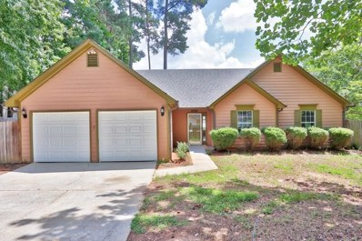 2101 Bankston Cir, Snellville, GA 30078 - MLS#: 6022484