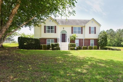 15 Jennifer Pl, Dallas, GA 30157 - MLS#: 6022490